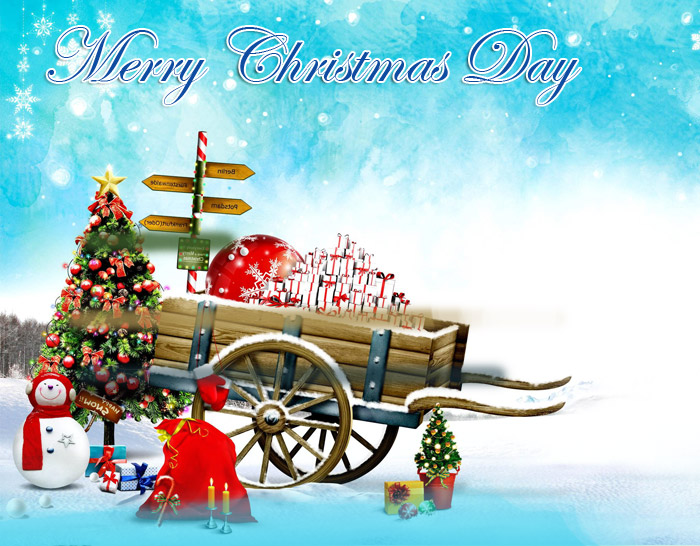 Christmas Day Images.Christmas Images Christmas Pictures Images Beautiful