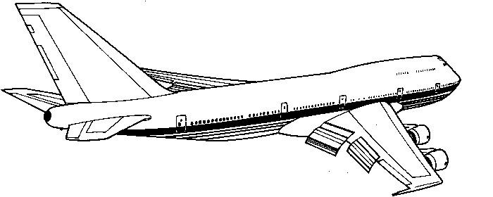 flight icon plane icon airplane icon helicopter icon