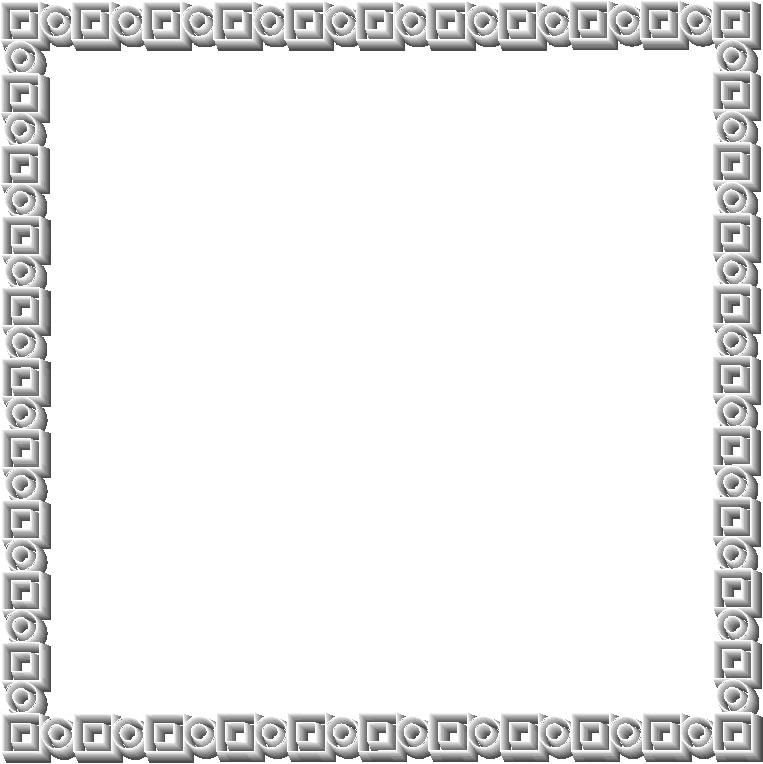 Photoshop Frames, Frames Design, Frames Design Wallpaper