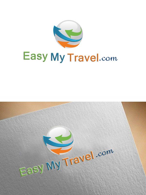 Business Logo Design Ideas free logo design ideas new company logo ideas architect logo ideas new business logo ideas website logo ideas ideas for business logos free logo ideas Logo Design Ideas For Business