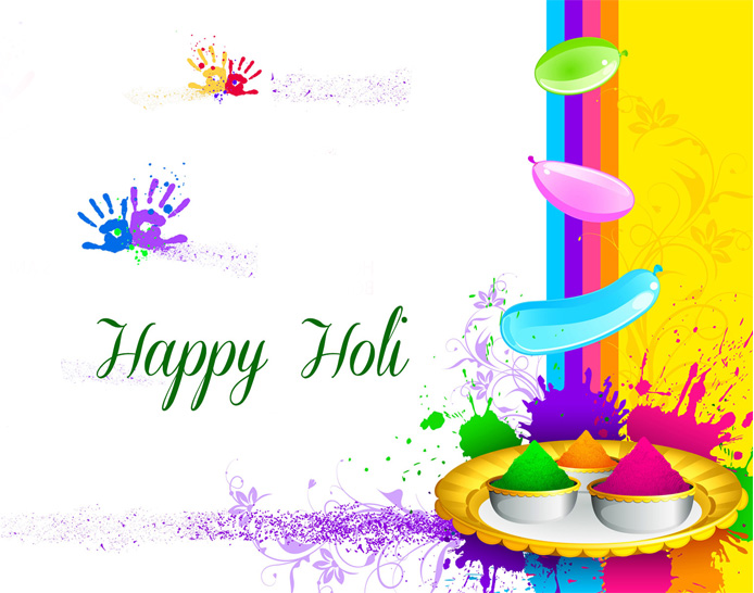 Happy Holi Happy Holi Wallpapers Happy Holi Images