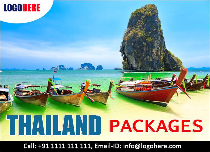 International Packages Independence Sale Design Save Money Best